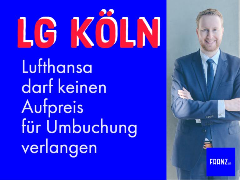 verbraucherzentrale berlin gewinnspiel rechtsanwalt