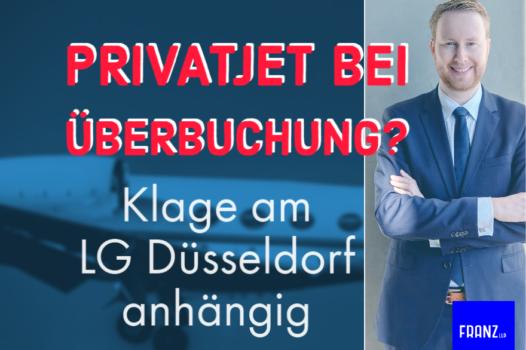privatjet