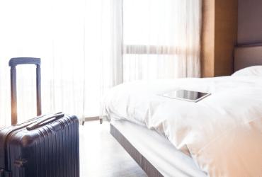 Hotel Verpflegung